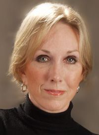 WithIt to Honor Carolyn Kinder with Legacy Award