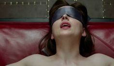 Despite numerous delays in the production process, Fifty Shades Darker has finally selected a director for the Fifty Shades of Grey sequel. However, although