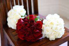 Bouquets | The Flower Room October Bouquet, Flower Room, Seasonal Flowers, Bouquets, September, Seasons, Plants, Bouquet, Bouquet Of Flowers