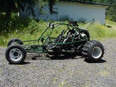 doone+buggie | legal dune buggy street legal dune buggy going on a trip sand only ...