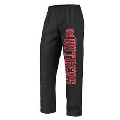 I just discovered this while shopping on Poshmark: Colosseum Sweat Men Pants. Check it out! Price: $45 Size: L, listed by bohemianheart