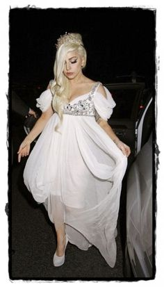 alexander mcqueen from little monsters