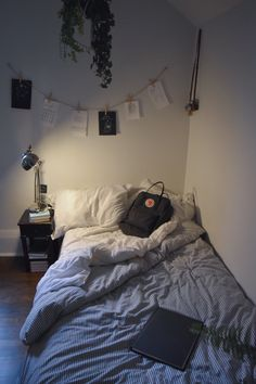 cute artsy bedroom ideas, cute artsy bedroom ideas l o w ~ artsy cute bedroom ideas ~ paiqehart l o w ~ artsy cute bedroom ideas ~ paiqehart.