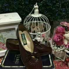 Shoes , healthy, Otafuku, made in Japan