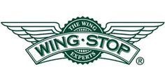 Wingstop's Lemon Pepper Wings