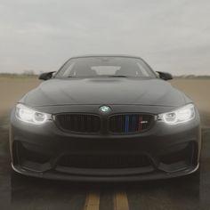 BMW M4 WIP, Alexey Lugovoy on ArtStation at https://www.artstation.com/artwork/RRm9y