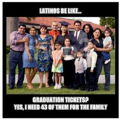 Mexicans Be Like #9349 - Mexican Problems