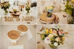 Wedding, Deko, weddingdecoration, flowers
