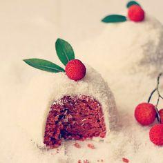 #delicious #raspberry