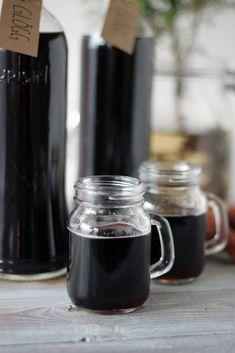 Ge Bort, Heavenly, Mason Jars, Coffee Maker, Cupcakes, Tableware, Tips, Coffee Maker Machine, Coffee Percolator