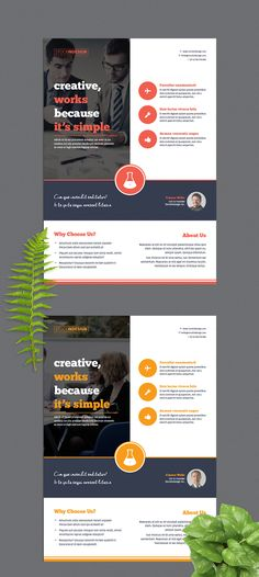 Download FREE Business Flyer Template and edit in a simple way. This Flyer Template will help you to design a modern and product for your clients. This template offers to you a modern and easy way to edit your own design. Since the template has been designed in format, you will be able to send it directly to pre-production.