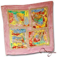 hodvabna satka sol nad zlato Painting, Art, Art Background, Painting Art, Kunst, Paintings, Performing Arts, Painted Canvas, Drawings