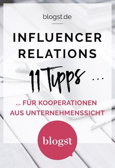 Influencer Relations : 11 Tipps für Kooperationen aus Unternehmenssicht - Love a good success story? Learn how I went from zero to 1 million in sales in 5 months with an e-commerce store.