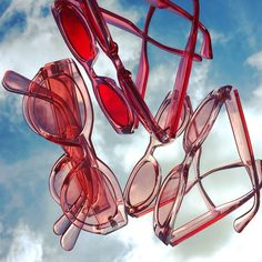 885a966b3f1 447 Best -sunglasses- images in 2019