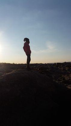 One on South Africas Beautiful National Parks Augrabies Falls, National Parks, Sunset, Beautiful, Sunsets, State Parks