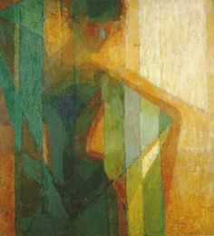 Frank (Frantisek) Kupka Biography of Czech Abstract Painter, Member of Abstraction-Creation Group Henri Matisse, Frantisek Kupka, Modern Art, Contemporary Art, Centre Pompidou, Piet Mondrian, Collaborative Art, Georges Braque, Grand Palais