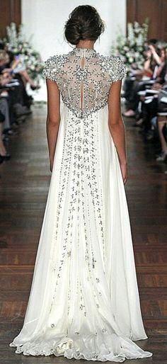 45 Stunning Colorful & Decent Evening Dresses Beautiful Womens Fashion