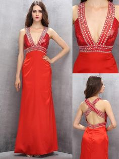 Red Mermaid/Trumpet Prom Dresses, Red Prom Dresses, Mermaid/Trumpet Prom Dresses, Long Prom Dresses, Mermaid Prom Dresses, Sexy Red Dresses, Sexy Prom dresses, Long Red dresses, Open Back Dresses, Sexy Long Dresses, Red Long dresses, Open Back Prom Dresses, Red Mermaid dresses, Red Mermaid Prom dresses, Sparkly Prom Dresses, Long Red Prom Dresses, Red Sexy Dresses, Prom Dresses Long, Prom Dresses Red, Prom Dresses Mermaid, Long Sexy Dresses, Red Long Prom Dresses, Red Satin dresses, Se...