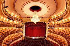 Teatro São Luiz - I Love Bairro Alto  Lisboa Portugal My Town, Homeland, Lisbon, Portuguese, Style, Lisbon Portugal, Brazil, Countries, Photos