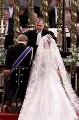 Maxima Zorreguieta et le prince