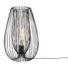 Leitmotiv Lucid Tafellamp Urban Outfitters, Light Decorations, Light Bulb, Lighting, Home Decor, Website, Studio, Blanket, Summer Diy