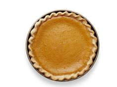 Get this all-star, easy-to-follow Vanilla-Bourbon Pumpkin Pie recipe from Food Network Kitchen