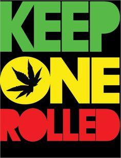 Marijuana - Hemp - Cannabis Site - Part 15 Weed Quotes, Weed Memes, Weed Humor, 420 Quotes, Stoner Quotes, Marijuana Art, Medical Marijuana, Cannabis Plant, Silhouettes