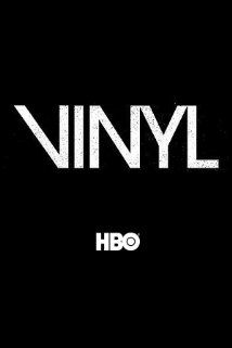 Vinyl (2016) A New York music executive in the late 1970s hustles to make a career out of the city's diverse music scene.