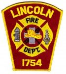 Town Of Lincoln Fire Department