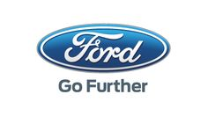 The Social Media Marketing Blog: How Will Ford Go Further with the Launch of the 2013 Fusion?
