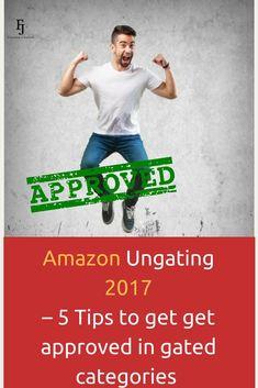 62 Best Amazon FBA images | Make money on amazon, Sell on