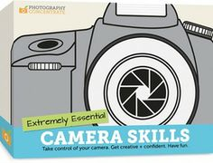 Best Photography Tutorials. EVER. {says Jenni}