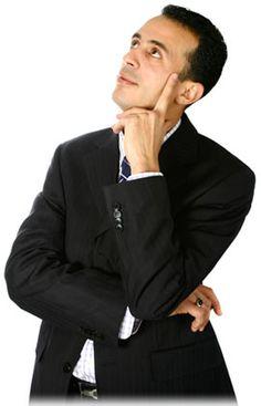 5 Características del marketing racional (B2B) | Columna Universitaria – Yeux Marketing