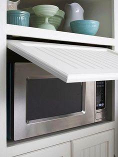 hidden-microwave-1.jpg 550×733 pixels