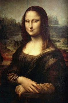 Las obras de arte más famosas no son solo bonitas de ver. Algunas también contienen mensajes ocultos pintados de forma deliberada por el artista.
