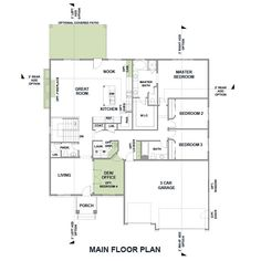 Woodside Homes Floor Plans appalachian stream home plans and house plansfrank betz