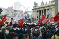 RS Notícias: MP pede prisão preventiva de Lula e mais seis pess...