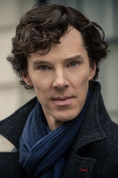 World's Only Consulting Detective