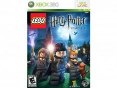 Best Xbox 360 Games for Kids