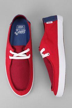 Vans Rata Vulc Sneaker  #UrbanOutfitters