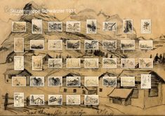 schwärzler Alois Konrad – Google-Suche Photo Wall, Floor Plans, Frame, Google, Home Decor, Searching, Picture Frame, Photograph, Decoration Home
