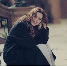 Titanic Movie, Rms Titanic, Leonardo Dicaprio, Titanic Behind The Scenes, Titanic Kate Winslet, Marie Antoinette Movie, Leo And Kate, Queen Kate, Actors & Actresses
