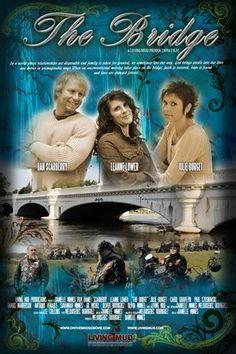 The Bridge - Christian Movie/Film on DVD. http://www.christianfilmdatabase.com/review/the-bridge/
