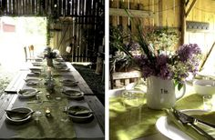Awesome 40+ Awasome Mid Summer Eve Party Ideas For Nice Wedding Party  https://oosile.com/40-awasome-mid-summer-eve-party-ideas-for-nice-wedding-party-5659