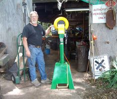 Power Hammer Plans, Blacksmith Power Hammer, Blacksmith Shop, Railroad Track Anvil, Welding Projects, Projects To Try, Planishing Hammer, English Wheel, Air Hammer