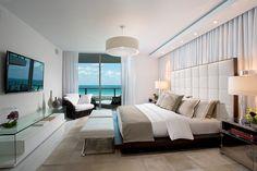 Imagem de http://www.craigdenis.com/blog/wp-content/uploads/2013/08/Artefacto-Ocean-House-501_01.jpg.