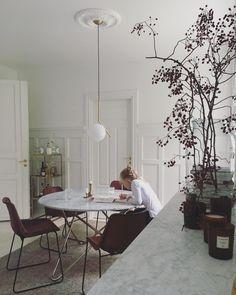 "712 Likes, 5 Comments - nadja helminen (@nadjamini) on Instagram: ""homework! """