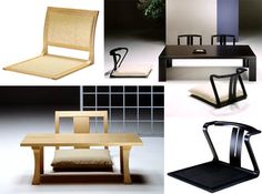 Japanese Dining Tables 20 trendy japanese dining table designs | dining room table, room