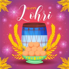 in this article, you can see Happy Lohri images. On top of that, you can find here Happy lohri wishes images and Happy Lohri Punjabi photos. Moreover, you can get here Whatsapp Dp, Whatsapp Status images and Whatsapp Wallpapers. For more images of Happy lohri visit my website and download Happy Lohri photos. Happy Lohri Wallpapers, Happy Lohri Images, Happy Lohri Wishes, Dp Photos, Wishes Images, Whatsapp Dp, Snapseed, Mobile App, Hd Wallpaper