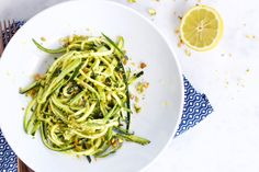 Pistachio Pesto, Healthy Eating Recipes, Vegan Recipes, Snack Recipes, Vegan Food, Healthy Foods, Supper Recipes, Entree Recipes, Vegetables